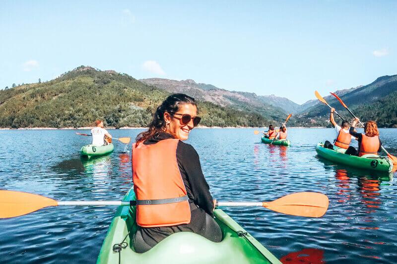 remote tour portugal atividades