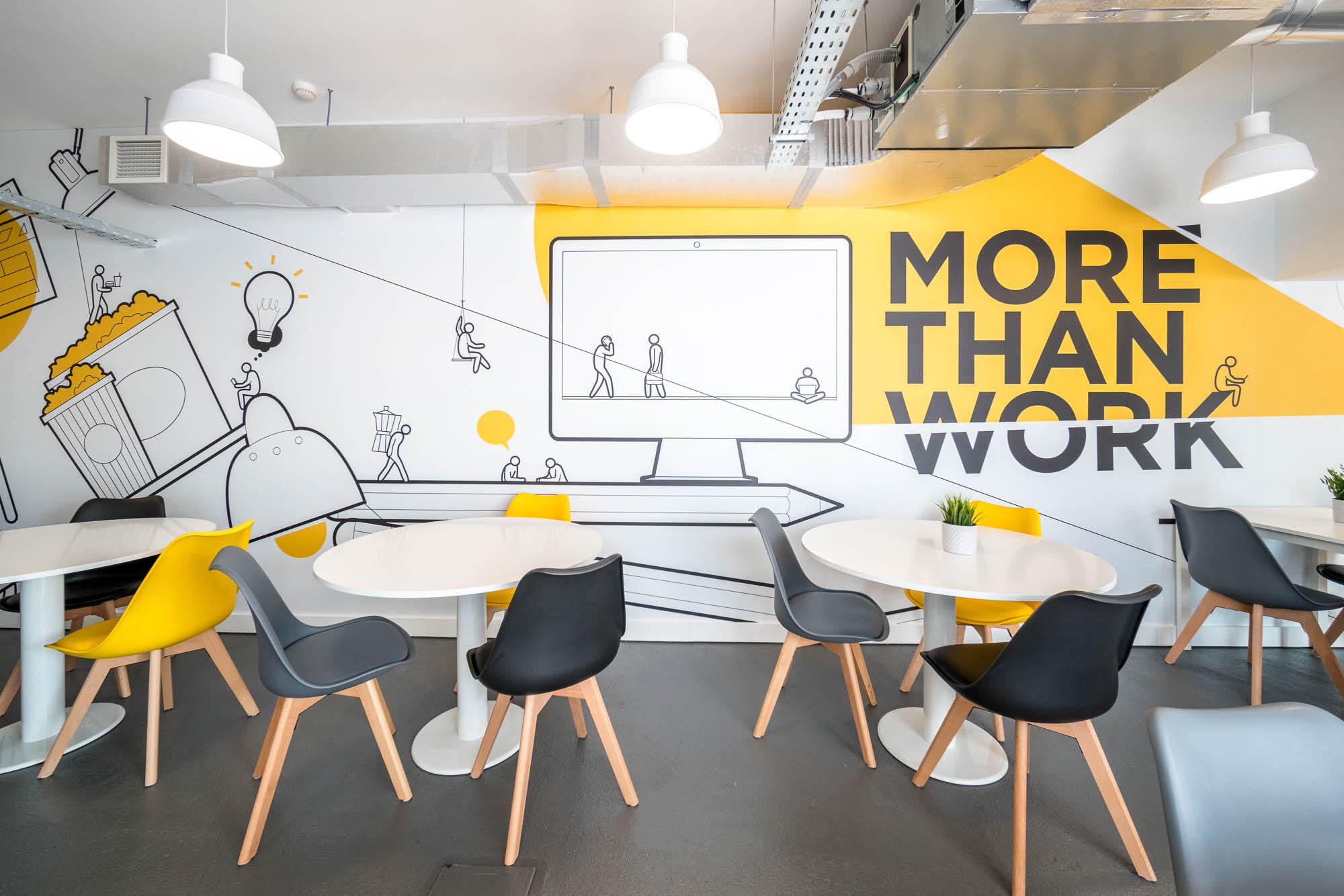 Places Cowork Lisboa