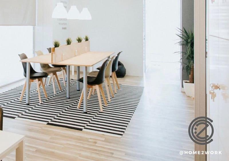 Home2Work Cowork Braga