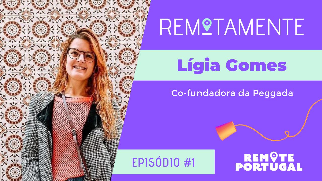 Podcast Remote Portugal 1