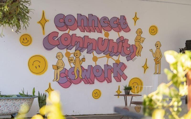 Cowork Funchal 9