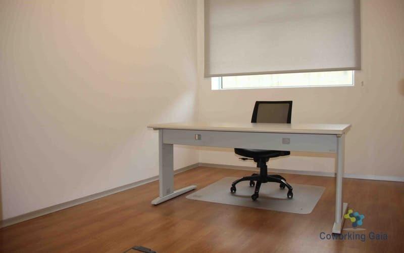 Cowork Gaia 3