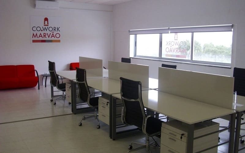Cowork Marvão 1