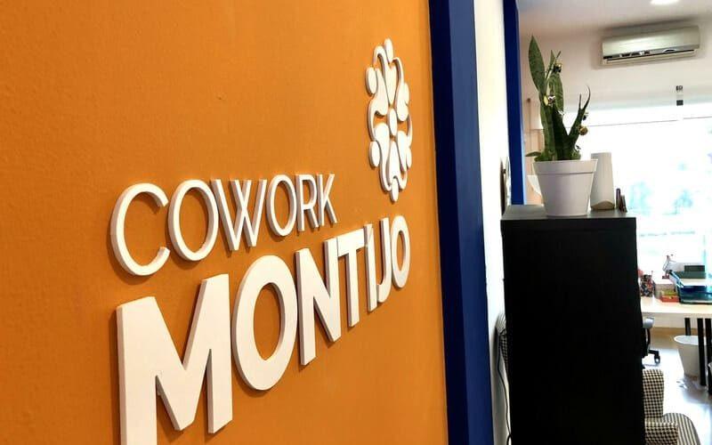 Cowork Montijo 4