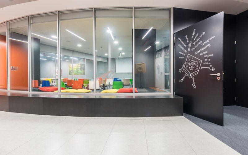 Living offices | Factory (Braga)   © André Henriques  www.ahphoto.pt