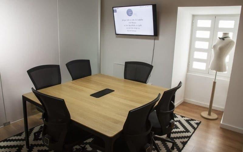 Link Cowork & Business 3