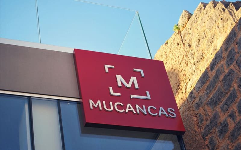 Mucancas Cowork 10