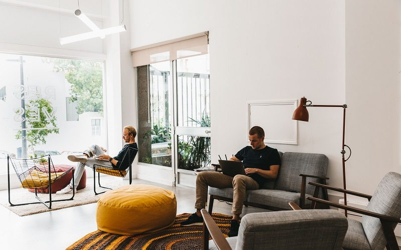 RESVES-lounge1