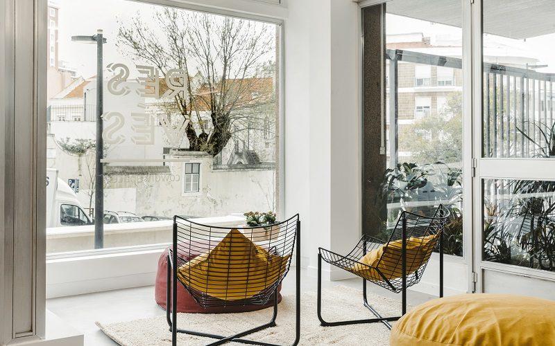 RESVES-lounge2