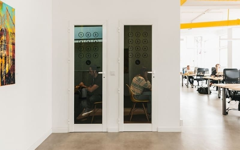 Resves Cowork Space 2