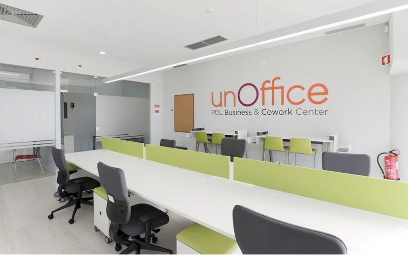 UnOffice 1