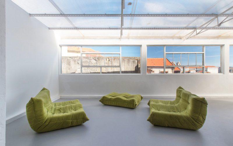 Zona lounge 02
