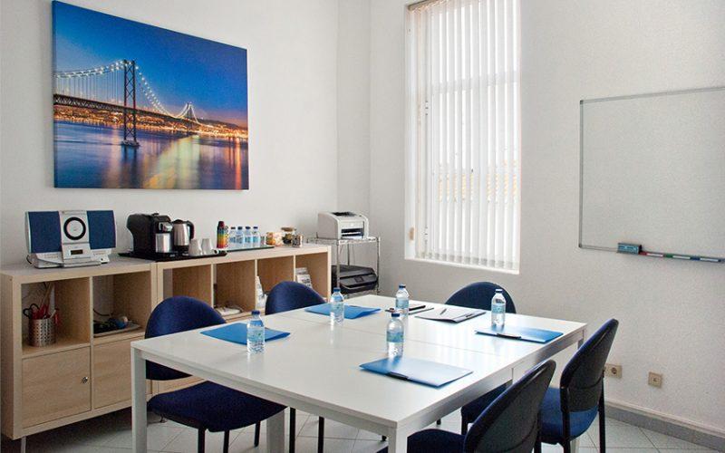 meetingroom_photo