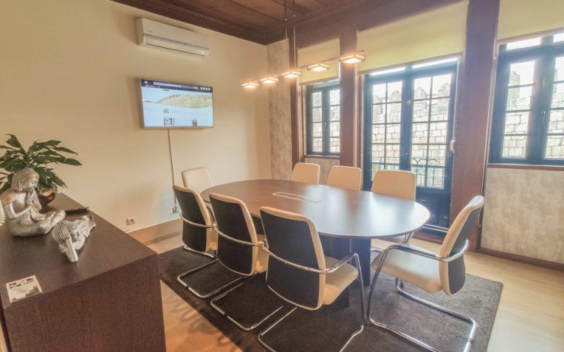 sala-de-reuniões_1